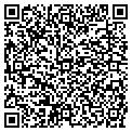 QR code with Expert Security Service Inc contacts