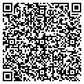 QR code with Expressions By Toni contacts