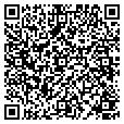 QR code with Home's Mattress contacts