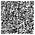 QR code with Carol Weingrod MD PA contacts
