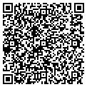 QR code with North Port City Swimming Pool contacts