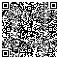 QR code with Executive Curbing contacts