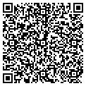 QR code with Magnum Opus Studios contacts