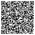 QR code with Trammell Construction contacts