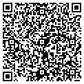 QR code with Quality Telephone Services contacts