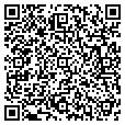 QR code with Nursefinders contacts