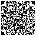 QR code with Cold Spot Feeds contacts
