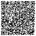 QR code with North Flat Truck Service contacts
