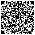 QR code with Chavez Road Service Inc contacts