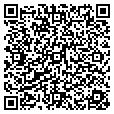 QR code with Brunt & Co contacts