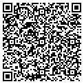 QR code with CBI Crown Brokers Inc contacts