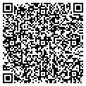 QR code with Morgan Dayne Group contacts