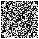 QR code with Floors & More of South Florida contacts