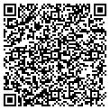 QR code with Rogers Creative Coatings Inc contacts