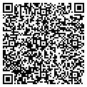 QR code with Anclote River Park contacts