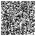 QR code with A C Electric Co contacts
