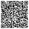 QR code with Dean's Marine contacts