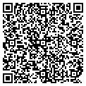 QR code with Beebe Trailer Sales contacts