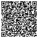 QR code with Wendcorp Of South Florida contacts