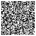 QR code with McCoy Air Inc contacts