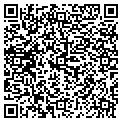QR code with America Investment Service contacts