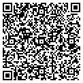 QR code with Coventry Travel contacts