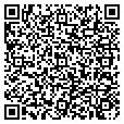 QR code with Deluxe Bath & Shower Inc contacts