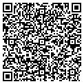 QR code with Bemco Fabrication contacts