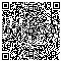 QR code with Cleantech Carpet & Furn Clnng contacts