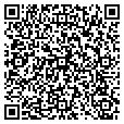 QR code with Stitches N Prints contacts