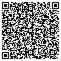 QR code with Dollar General 2632 contacts
