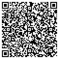 QR code with United Cntry-First Rlty Sumter contacts