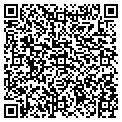 QR code with East Coast Land Development contacts