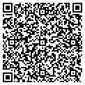 QR code with Bayfront Community Center contacts