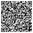 QR code with Valspar Corporation contacts