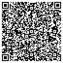 QR code with Cross Cnty Investigative Services contacts