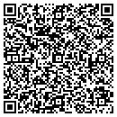 QR code with Custom Precision Grinding Inc contacts