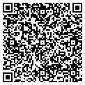 QR code with De Land Country Club Inc contacts