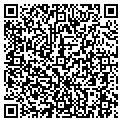 QR code with Brass Sassy Shop contacts