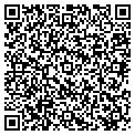QR code with Clothes For Africa Inc contacts
