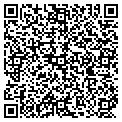 QR code with McMullen Appraisals contacts