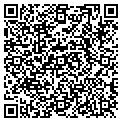 QR code with Greenlife Environmental Services contacts