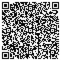 QR code with Mark L Winstein PA contacts