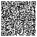QR code with Excellent Medical Service contacts
