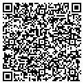 QR code with Viet Nam Veterans America C contacts