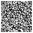 QR code with Salco Imports contacts