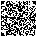 QR code with Floridamixers Com contacts