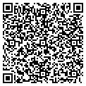 QR code with Willis Of Florida contacts