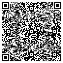 QR code with Palm Beach County Health Department contacts