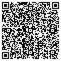 QR code with Luis F Congote DDS contacts